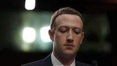 670705-mark-zuckerberg-afp-2
