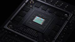 amd-4700s-desktop-apu-xbox-series-x-16-gb-gddr6-memory-8-core-zen-2-main