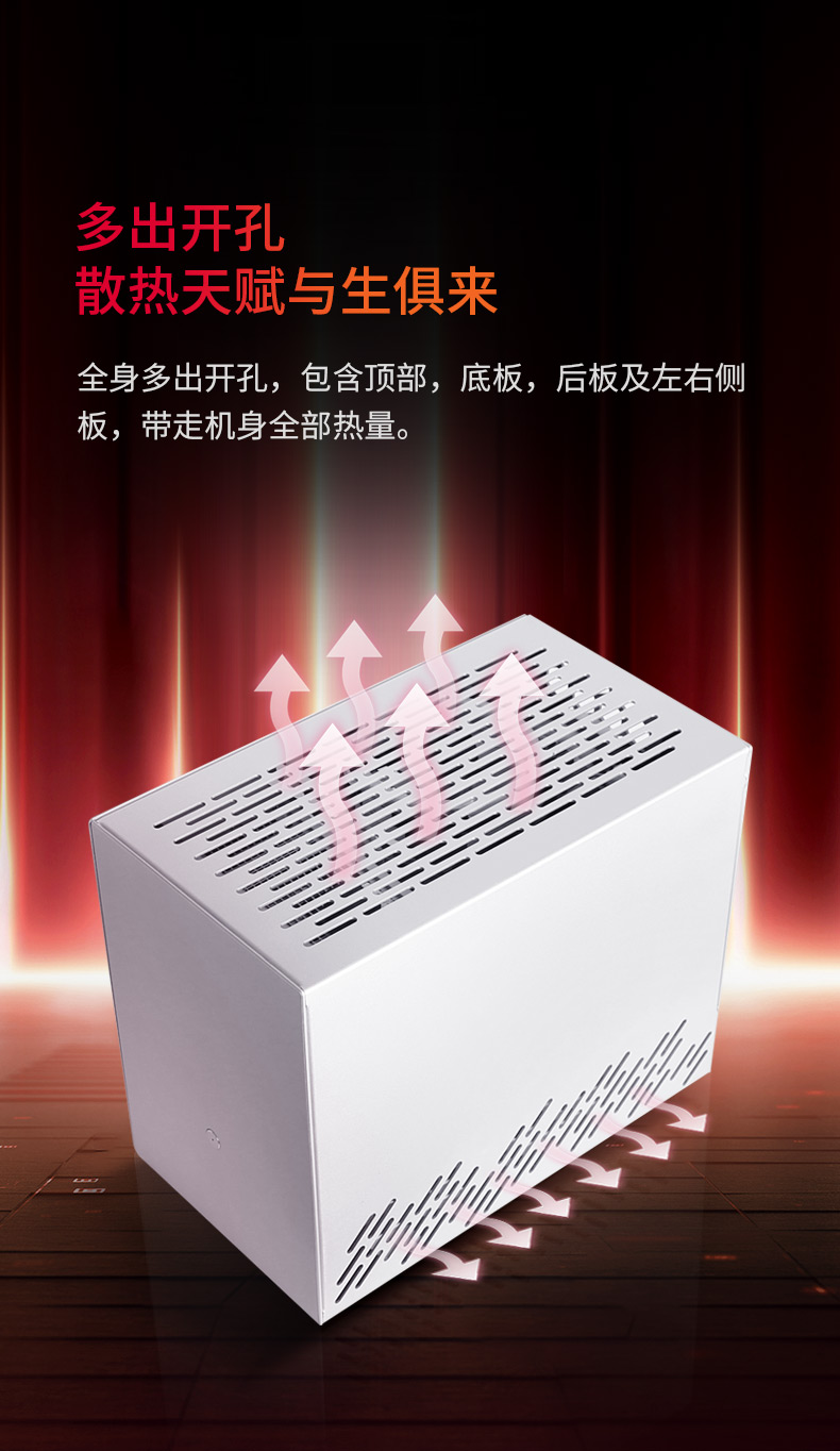 amd-4700s-desktop-apu-xbox-series-x-16-gb-gddr6-memory-8-core-zen-2-_6