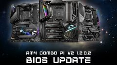 amd-agesa-1-2-0-2-bios-fimrware-for-x570-b550-x470-b450-ryzen-cpu-motherboards