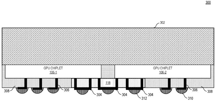 amd-active-bridge-chiplet-for-next-gen-rdna-3-graphics-architecture-based-gpus-apus-_4