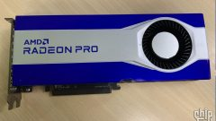 amd-radeon-pro-big-navi-21-gpu-graphics-card-with-16-gb-gddr6-memory-_2