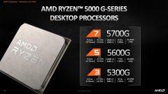 amd-ryzen-5000g-cezanne-desktop-apus-_-ryzen-7-5700g-ryzen-5-5600g-ryzen-3-5300g-_5