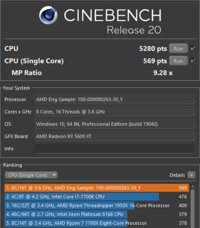 amd-ryzen-7-5700g-cezanne-zen-3-8-core-desktop-apu-benchmarks-_-cinebench-r20
