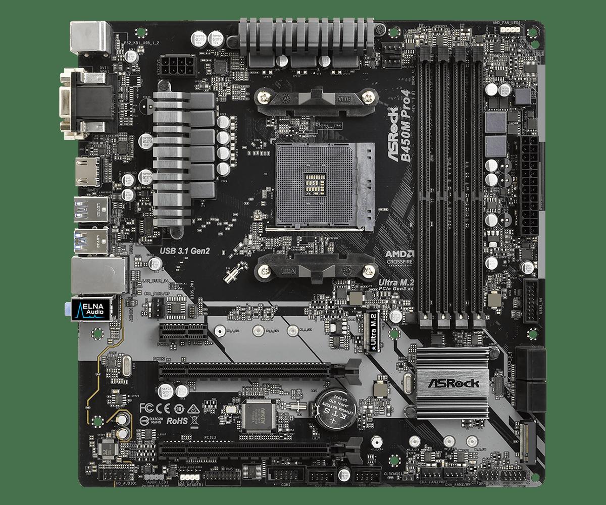 asrock-b450m-pro4-motherboard-russia-amd-b450-_2