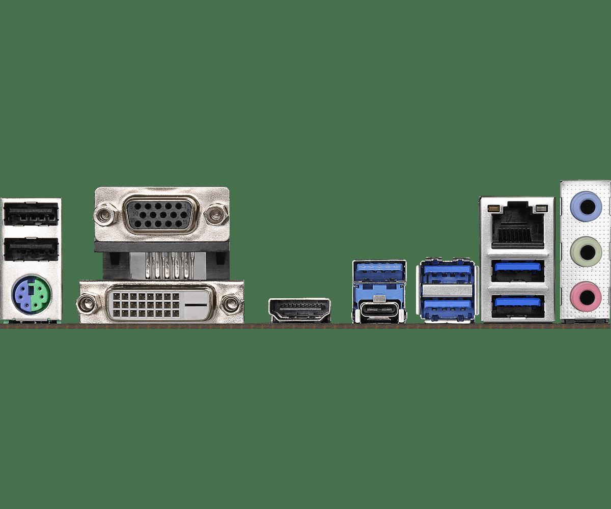 asrock-b450m-pro4-motherboard-russia-amd-b450-_5