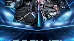 asrock-z590-motherboards