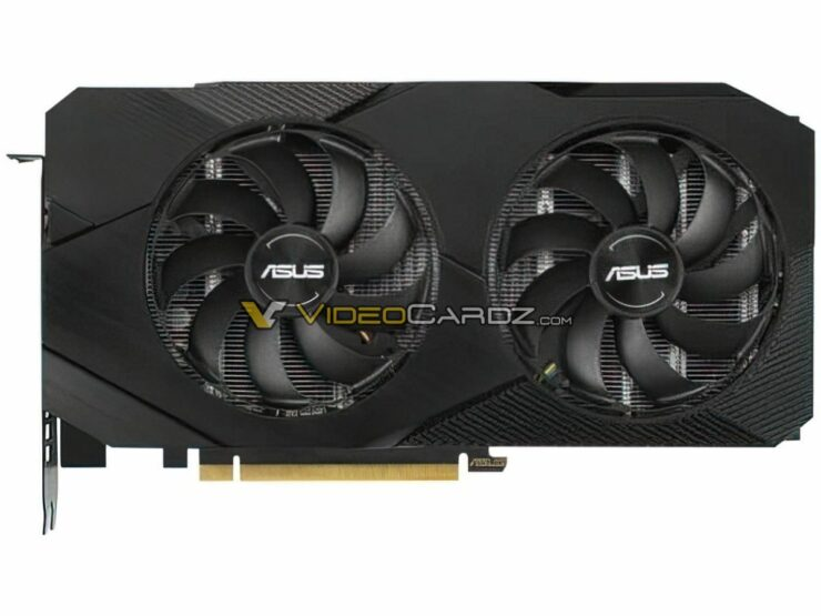 asus-cmp-30hx-nvidia-cryptocurrency-mining-card-_1