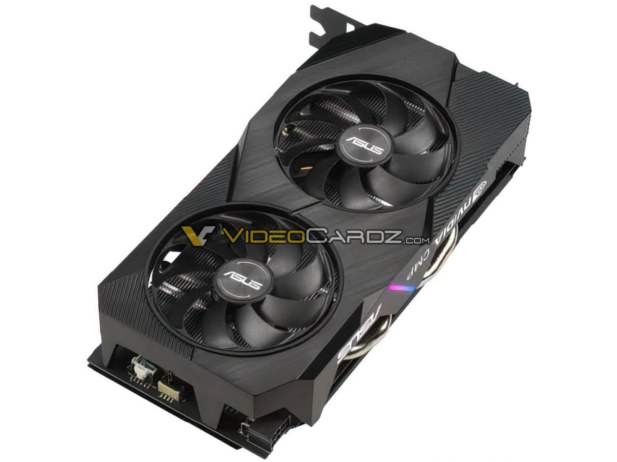 asus-cmp-30hx-nvidia-cryptocurrency-mining-card-_4