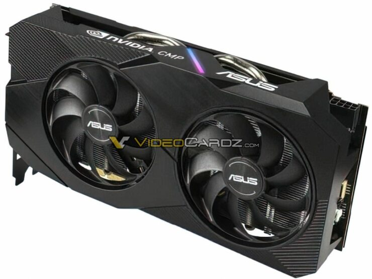 asus-cmp-30hx-nvidia-cryptocurrency-mining-card-_5