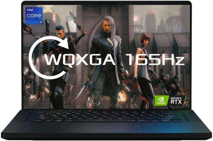 asus-rog-zephyrus-m16-gaming-laptop-with-intel-core-i9-11900h-tiger-lake-h-cpu-nvidia-geforce-rtx-30-mobile-gpus-1