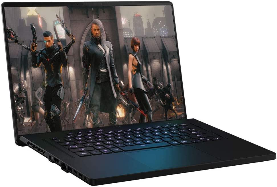 asus-rog-zephyrus-m16-gaming-laptop-with-intel-core-i9-11900h-tiger-lake-h-cpu-nvidia-geforce-rtx-30-mobile-gpus-2