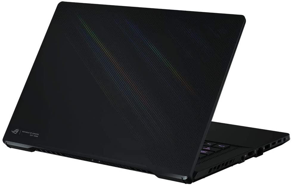asus-rog-zephyrus-m16-gaming-laptop-with-intel-core-i9-11900h-tiger-lake-h-cpu-nvidia-geforce-rtx-30-mobile-gpus-5