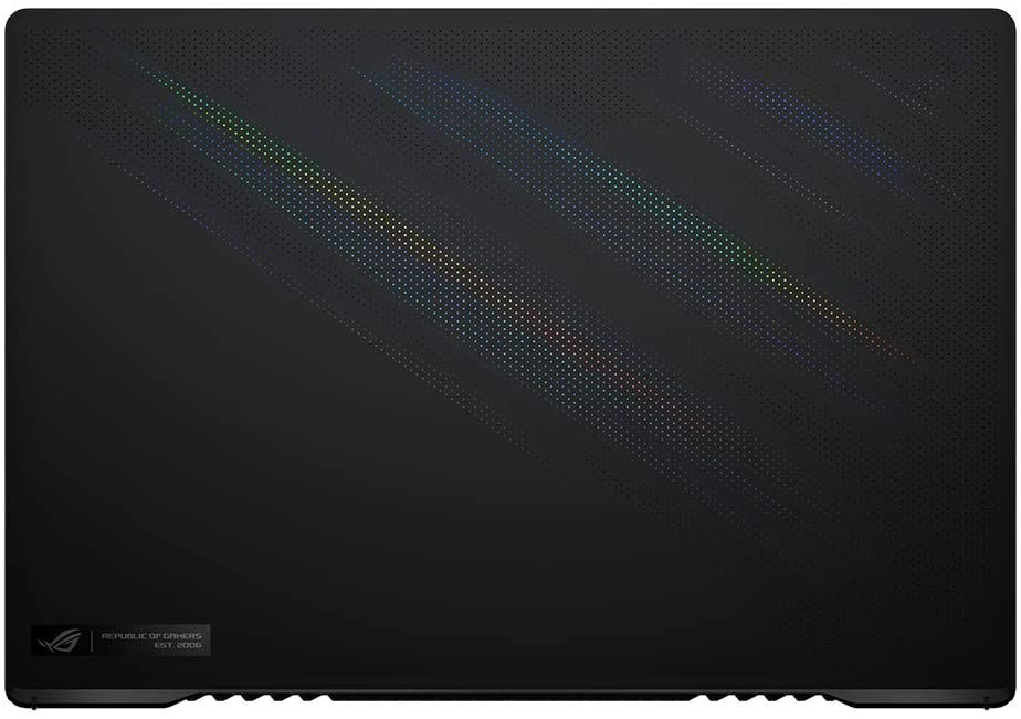 asus-rog-zephyrus-m16-gaming-laptop-with-intel-core-i9-11900h-tiger-lake-h-cpu-nvidia-geforce-rtx-30-mobile-gpus-6