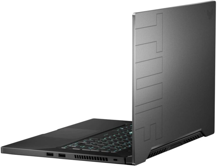 asus-tuf-gaming-dash-f15-laptop-with-nvidia-geforce-rtx-3050-gpu-intel-core-i5-11300h-cpu-_2