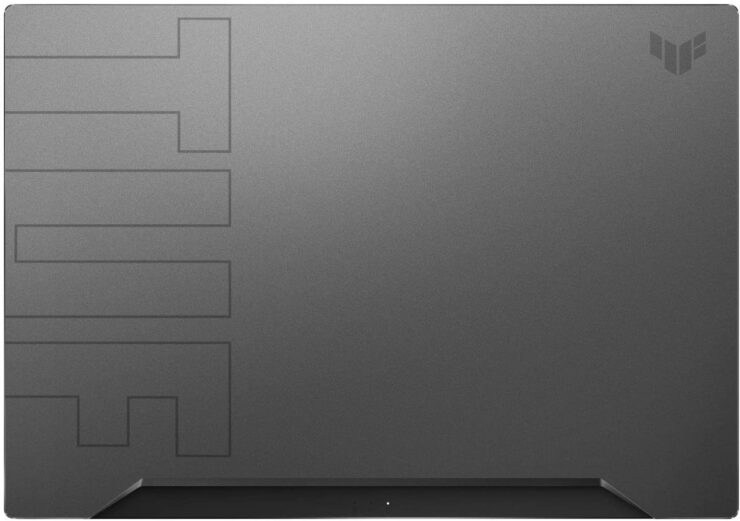 asus-tuf-gaming-dash-f15-laptop-with-nvidia-geforce-rtx-3050-gpu-intel-core-i5-11300h-cpu-_3