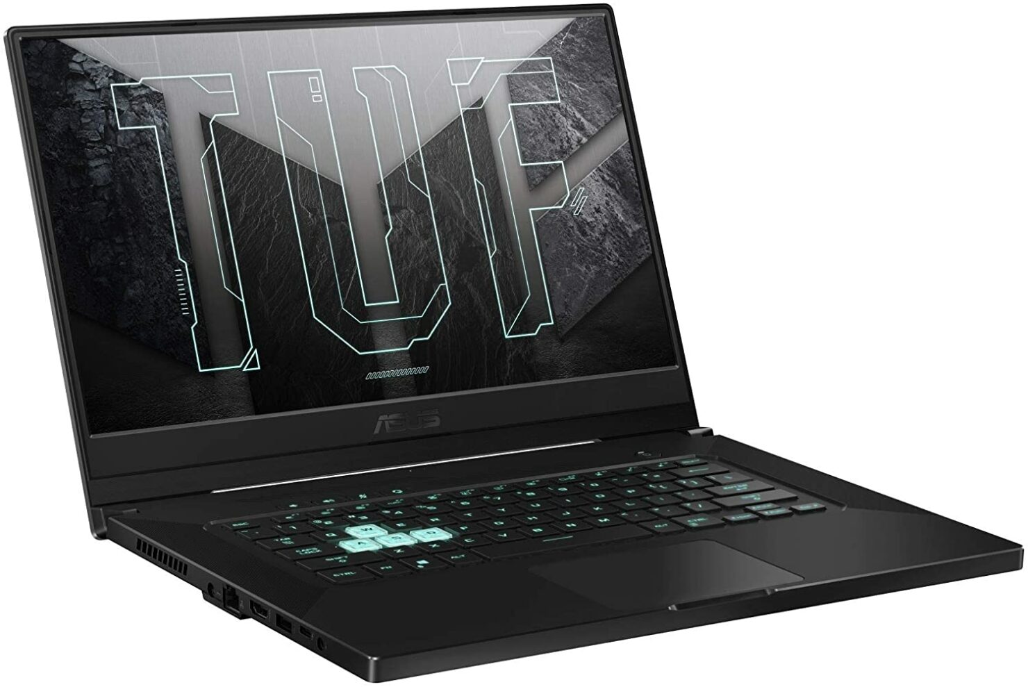 asus-tuf-gaming-dash-f15-laptop-with-nvidia-geforce-rtx-3050-gpu-intel-core-i5-11300h-cpu-_4