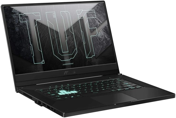 asus-tuf-gaming-dash-f15-laptop-with-nvidia-geforce-rtx-3050-gpu-intel-core-i5-11300h-cpu-_4