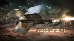 asus-tuf-gaming-f17-gaming-laptop