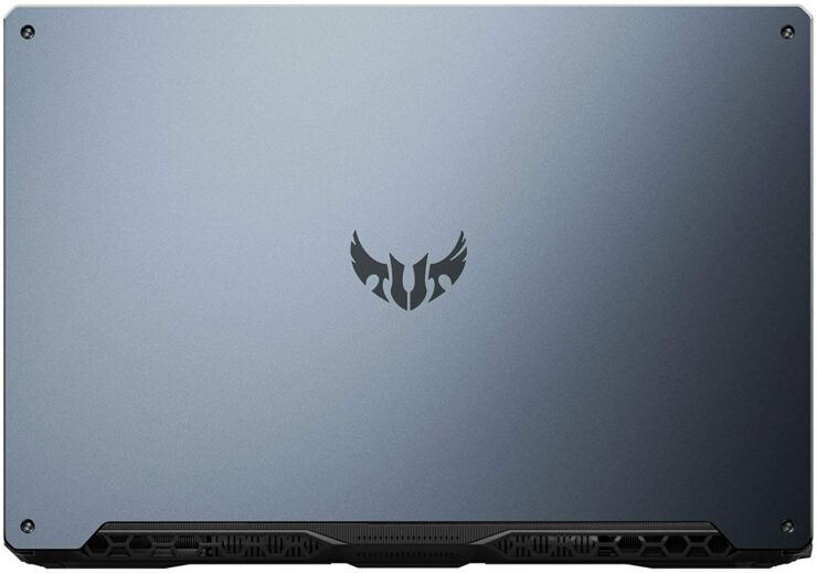 asus-tuf-gaming-f17-laptop-with-intel-core-i7-11800h-nvidia-geforce-rtx-3060-_2
