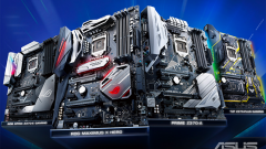 asus-z390-z370-motherboards-resizable-bar-support