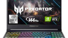 acer-predator-triton-300-2
