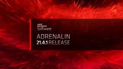 adrenalin-feature