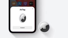 airtag-batterylife