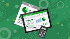 all-in-one-microsoft-excel-certification-training-bundle