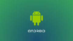Android 12 Now Has a New Device Search API for Third-Party Launchers