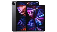 apple-2021-ipad-pro-retail-contents