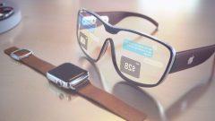 apple-ar-glasses-2