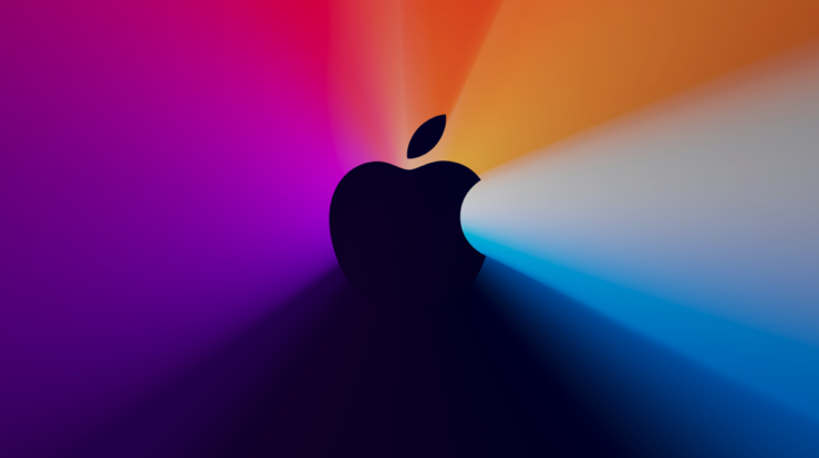 Apple Event April 20 Tuesday