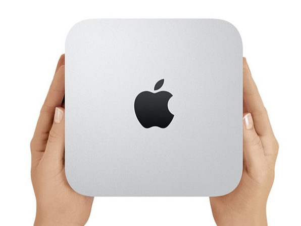 Apple Mac Mini Core i5 Refurbished