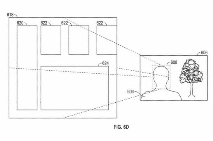 Apple patent notifications