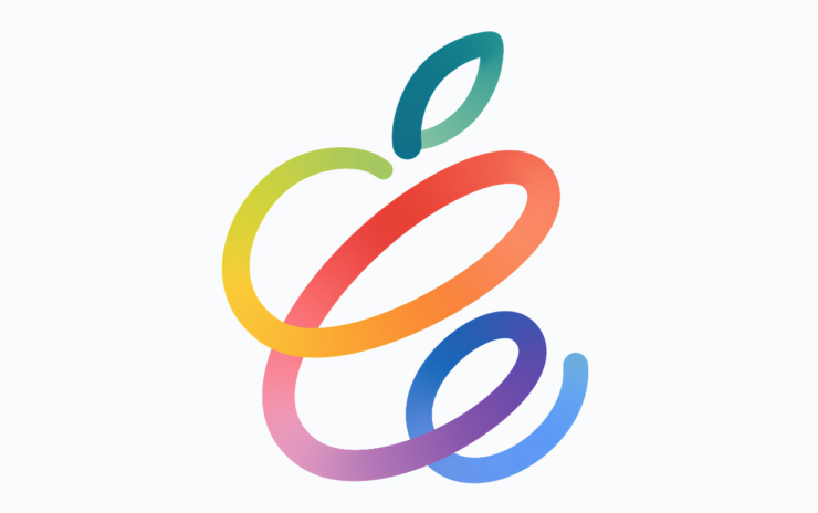 Catch the Apple Spring Loaded event updates right here