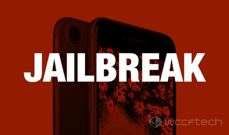 Apple Stops Signing iOS 14.4.1 Downgrade Impossible from iOS 14.4.2 Jailbreak
