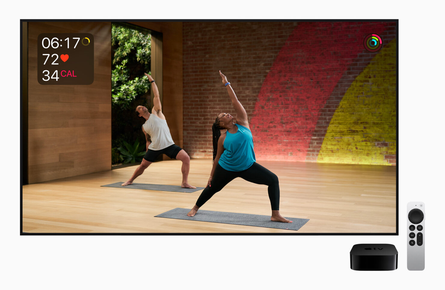 apple-tv-4k-1-2