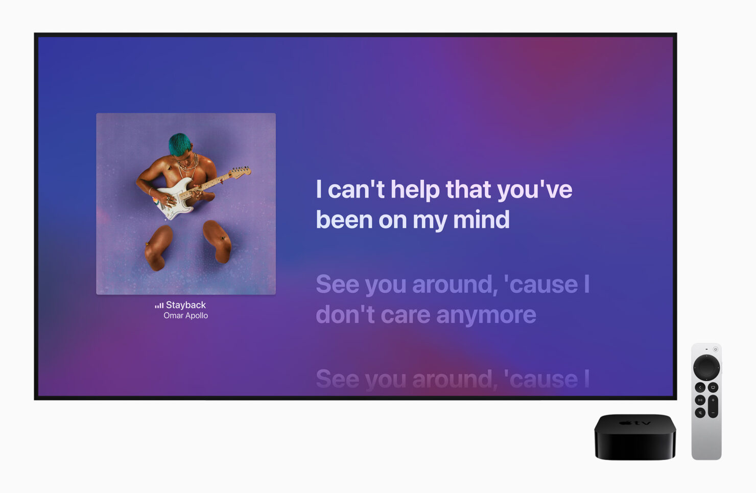 apple-tv-4k-2-2