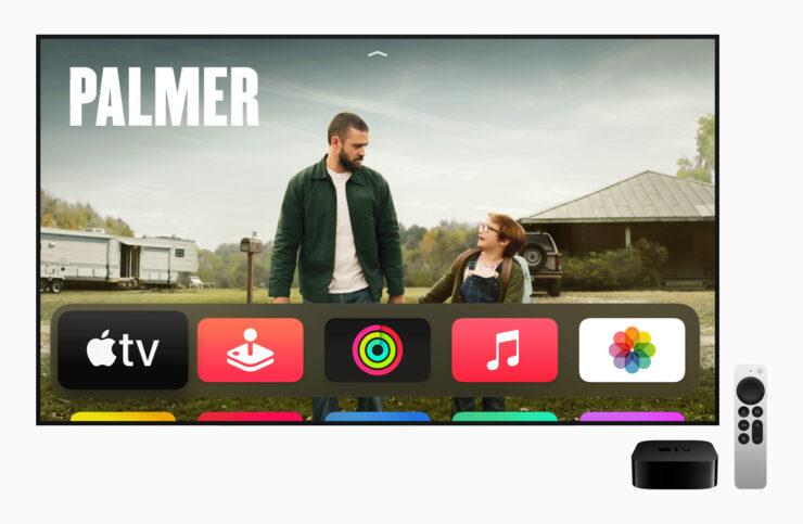 apple-tv-4k-7-2