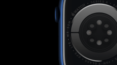 Apple Watch ECG feature coming to Australia and Vietnam next week