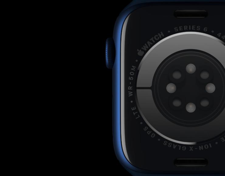 Apple Watch ECG feature coming to Australia and Vietnam next week