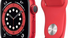 apple-watch-series-6-in-productred