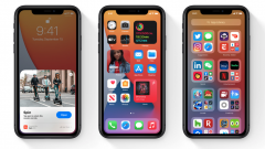 iOS 14.5 and iPadOS 14.5 release date set for next week