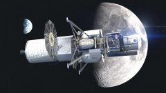 blue-origin-integrated-landing-vehicle-render
