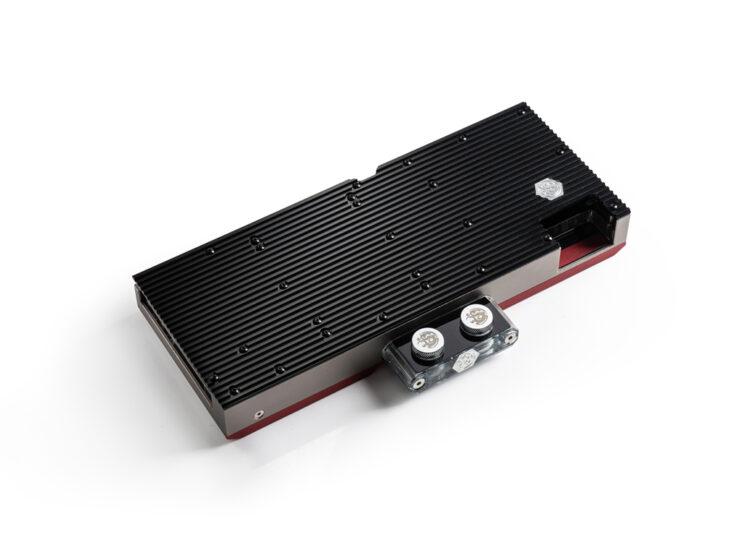 bitspower-mobius-premium-water-block-for-amd-radeon-rx-6900-xt-rx-6800-xt-big-navi-graphics-cards-_2