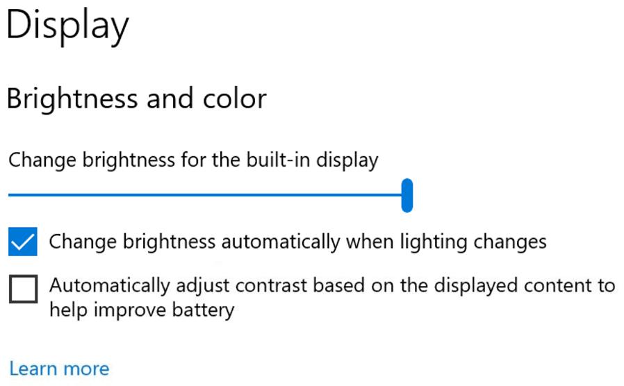 windows 10 insider 21354