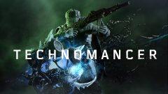 class_technomancerhd