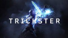 class_tricksterhd