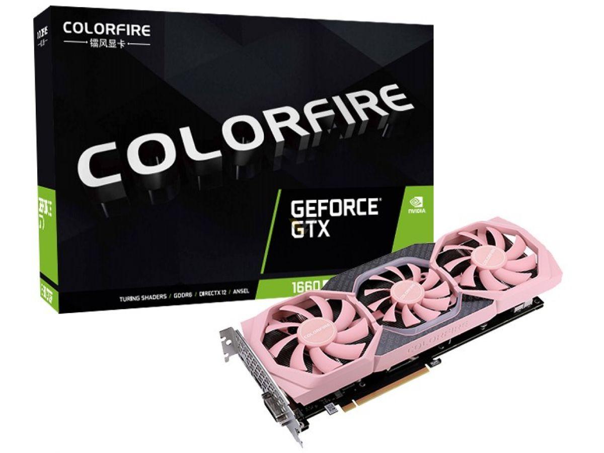 colorfire-gtx1660-super-vitality-1